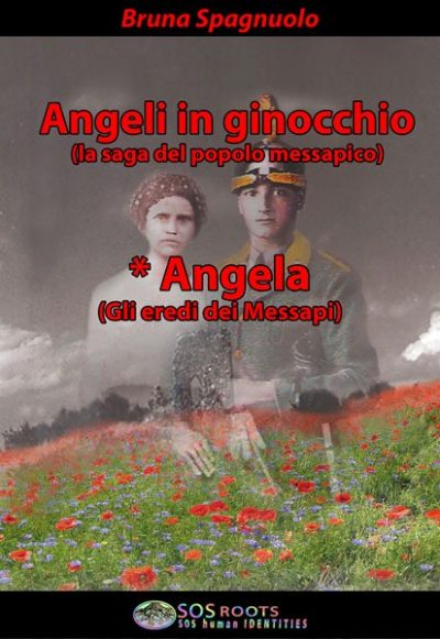 Angela-revamp-no-oggetti2