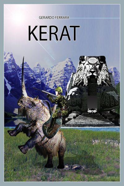 copertina Kerat finale