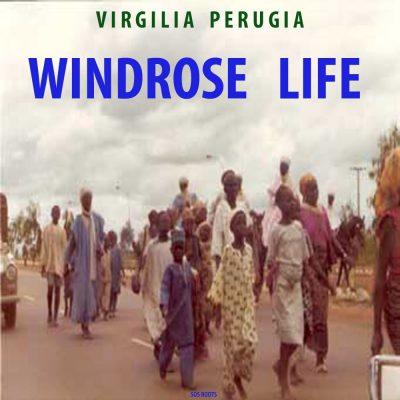 foto copertina windrose life
