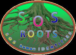 logo-SOS-Roots10